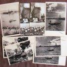 Lot of 18 Postcards Venizia / Venice, Riva del Garda, Italy Collection