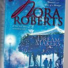 Two Nora Roberts Novels In One Paperback Book Best Selling Author