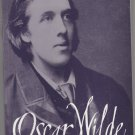 OSCAR WILDE PB Book Biography Victorian History