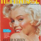 Reminisce Magazine Marilyn Monroe, Silver Screen Beauties, Aug / Sep 2017