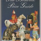 The Beswick Pottery Price Guide Paperback Reference