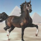 Breyer Animal Creations 1999 Dealer Catalog Reeves International Model Horses
