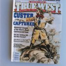 True West Magazine Western History June 2014 Doc Holliday