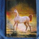 Arabian Horse World September 2009 Magazine