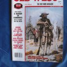 Old West Magazine Summer Issue 1979 Pioneer History