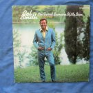 Cal Smith I've Found Someone Of My Own Country Music LP Vinyl Record Album