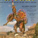 Vintage True West Magazine Vtg 1953, Range Wars, Ghost Towns, Frontier Life