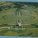 Saint-Avold FRANCE American Military Cemetery Aerial View World War 11