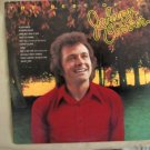 The Best of Johnny Carver Vtg Vinyl Record Album, LP, Country Music, Songs