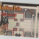 Indian Life in the Southwest Postcard Photo Folder Hopi, Navajo, Native American