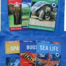 Educational Books For Children, Learning To Read, Space, Nature Teacher Approved