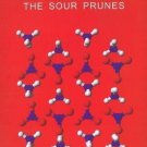 Ammoniums: The Sour Prunes [Dec 01, 1998] Master, Farokh J.