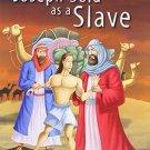 Joseph Sold as a Slave [Jan 01, 2000] Pegasus