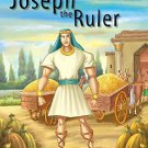 Joseph the Ruler [Jan 01, 2000] Pegasus