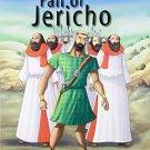 The Fall of Jericho [Jan 01, 2014] Pegasus