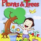 Plants and Trees (My Knowledge Book) [Paperback] [Jun 22, 2011] Pegasus