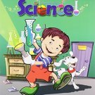 Science (My Knowledge Book) [Paperback] [Jun 22, 2011] Pegasus