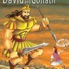 David & Goliath [Jan 01, 2014] Pegasus