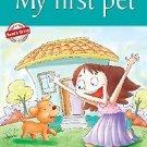 My First Pet [Jan 01, 2012] Pegasus