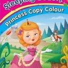 Sleeping Beauty: Colouring Book [Jul 16, 2014] Pegasus