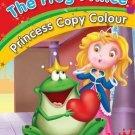 Frog Prince [Jul 16, 2014] Pegasus