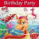 Tobby's Birthday Party [Jun 19, 2014] Pegasus and Narang, Manmeet