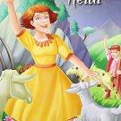 Heidi (My Favourite Illustrated Classics) [Paperback] [Apr 01, 2008] Pegasus