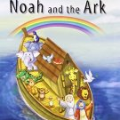 Noah & The Ark [Jan 01, 2014] Pegasus