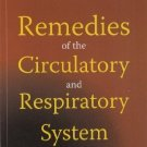 Remedies of Circulatory & Respiratory System [Paperback] [Jun 30, 2002] Berno