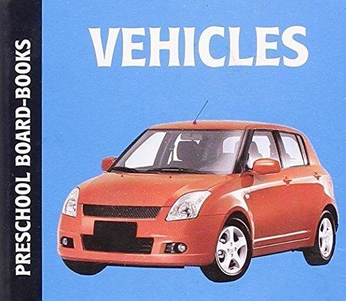 Vehicles [Apr 01, 2009] Pegasus