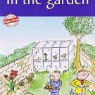 In the Garden: Level 2 [Dec 01, 2000] B Jain Publishing