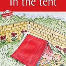 In the Tent: Level 3 [Dec 01, 2000] B Jain Publishing