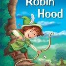 Robin Hood [Oct 01, 2012] Pegasus