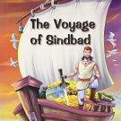 Voyage of Sinbad [Mar 30, 2011] Pegasus