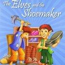 The Elves & the Shoemaker [Jan 01, 2012] Pegasus