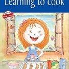Learning to Cook [Jan 01, 2012] Pegasus