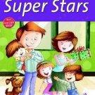 Super Stars [Aug 18, 2014] Pegasus