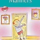 Manners: Level 1 [Jan 01, 2009] Barnett, Stephen