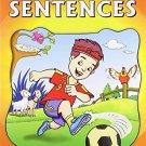 Sentences [Apr 19, 2010] B Jain Publishing