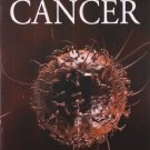 Homoepathy in Cancer [Dec 01, 2006] Jamshed, Master Farokh