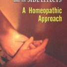 Drug Addiction & its Side Effects: A Homeopathic Approach [Jan 01, 2013] Rafeeque