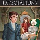 Great Expectations [Jan 01, 2013] Pegasus