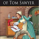 Adventures of Tom Sawyer [Aug 01, 2012] Pegasus