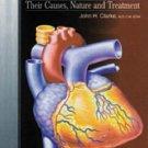 Diseases of the Heart & Arteries [Paperback] [Jun 30, 2001] Clarke, John Henry