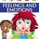 Feelings & Emotions [Dec 17, 2013] Pegasus