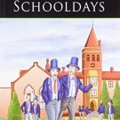 Tom Brown's Schooldays [Aug 01, 2012] Pegasus