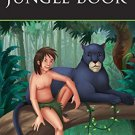 The Jungle Book Pegasus