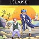 Treasure Island [Aug 01, 2012] Pegasus