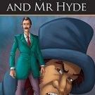 Dr. Jekyll & Mr. Hyde [Jan 01, 2013] Pegasus