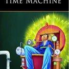 Time Machine [Aug 01, 2012] Pegasus